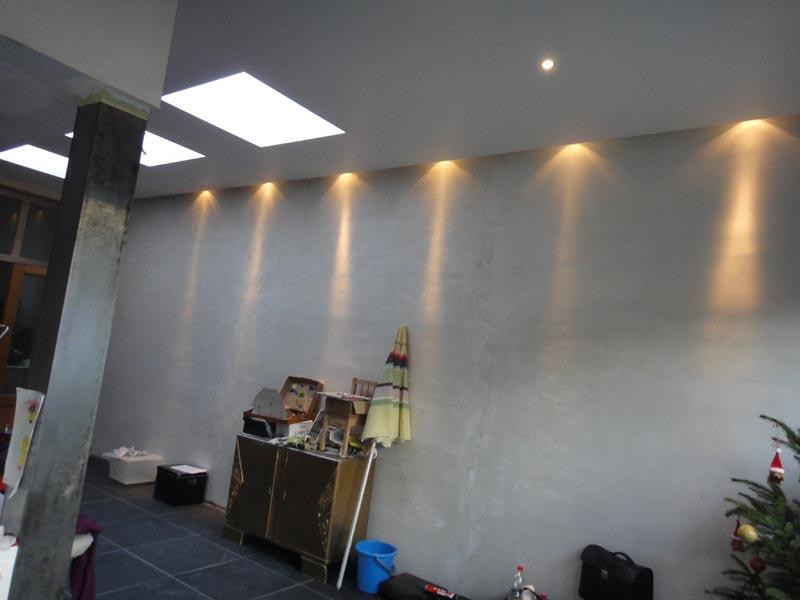 Totaal Renovatie + Nieuwbouw